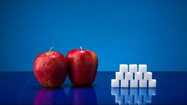 Vláknina sice zlepšuje naše trávení, ale její nadměrná konzumace vede k nadýmání a zácpě.