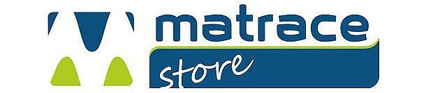 Matrace store
