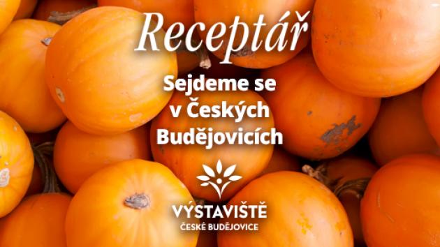 Podzimní slavnosti v Českých Budějovích