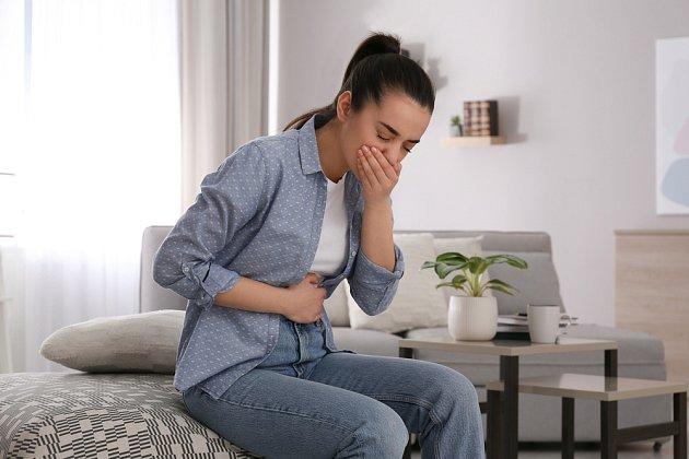 Otrava bolehlavem je velmi často fatální