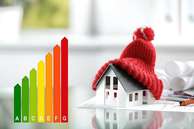 Úspora na energiích se vyplatí