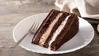 Míša řez jako dort nemám chybu