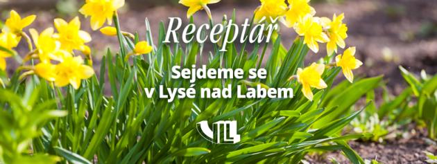 Lysá nad Labem - výstavy Narcis a Elegance