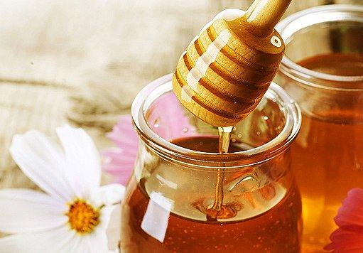 med působí jako protijed proti alkoholu