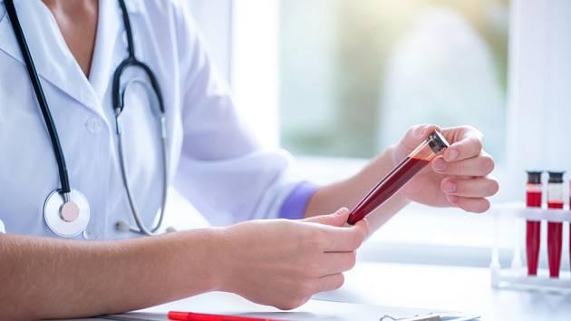 Dieta podle krevních skupin je stále populární a má mnoho příznivců