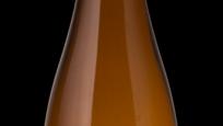 Vinařství Kovacs Svatomartinské bílé Muškát moravský