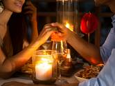 Kdo potká během letošního jara romantickou lásku a kdo zase zůstane sám?