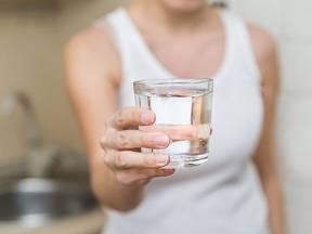 Vodní půst nastartuje metabolismus