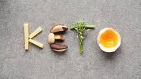 Před držením ketodiety se doporučuje vyšetření ledvin.