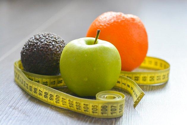 Ovoce je zdravé, jen pozor na některé druhy, které obsahují stejné množství cukru, jako dezerty