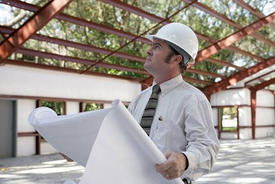 Za vady stavby odpovídá jak zhotovitel, tak i všichni subdodavatelé.