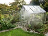 Klíčem k prodloužení vegetačního období je znalost toho, kdy začít práce na zahradě.