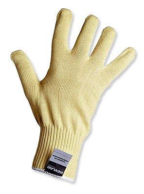 kevlarová rukavice