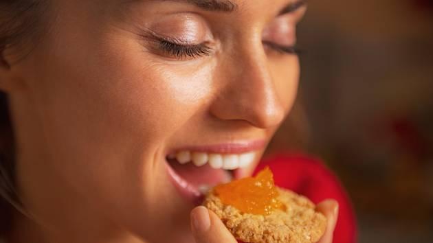 Vyzkoušejte meruňkový džem třikrát jinak!