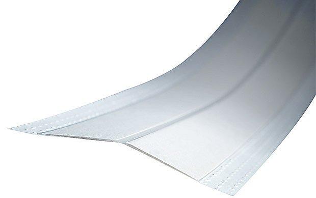 páska ultraflex