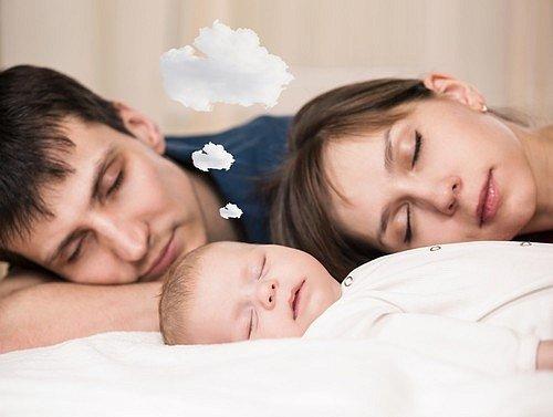 A co je pro lidský mozek nejlepší? Bylo dokázáno, že je to kvalitní spánek!