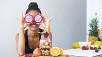 Zdravý životní styl ovoce nezavrhuje