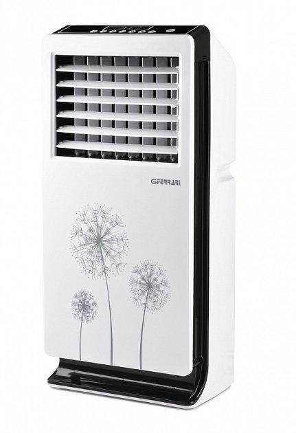 ochlazovač G3Ferrari G50023