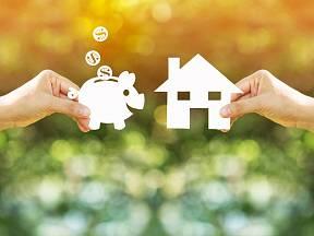 Kde a jak nejlépe ušetřit v domácnosti?