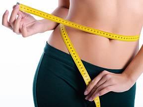 Toužíte po štíhlém pase? Zkuste nejen dietu, ale i změňte životní styl.
