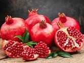 V mnoha kulturách byla jantarová jablka považována za pokrm bohů.