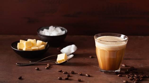 Černá jako peklo, silná jako smrt a sladká jako láska. Taková má být káva podle tureckého pořekadla.