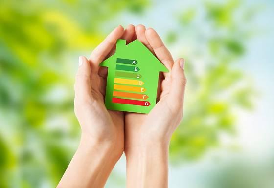 Ochrana spotřebitele je zakotvena v novém občanském zákoníku z ledna roku 2014.