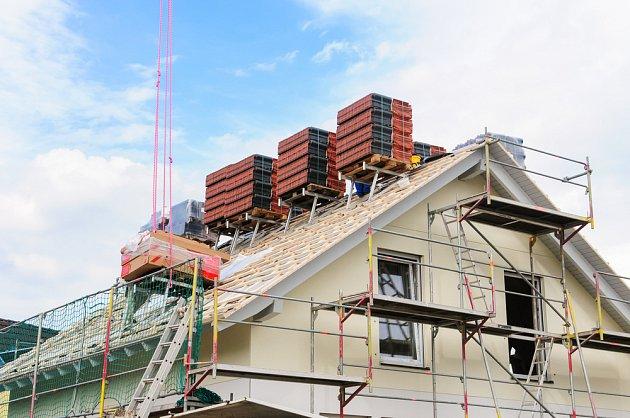 Nízkoenergetickou stavbu nebo rekonstrukci musíte bedlivě hlídat.