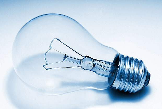 Klasické žárovky jsou vytlačována novými úspornými technologiemi.