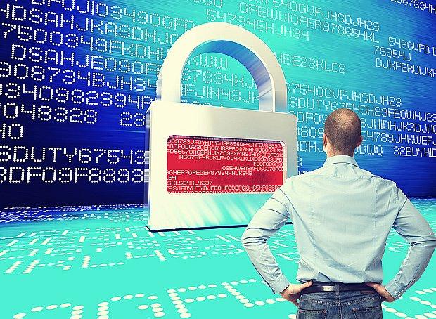žádný antivir nedokáže odhalit všechny hrozby