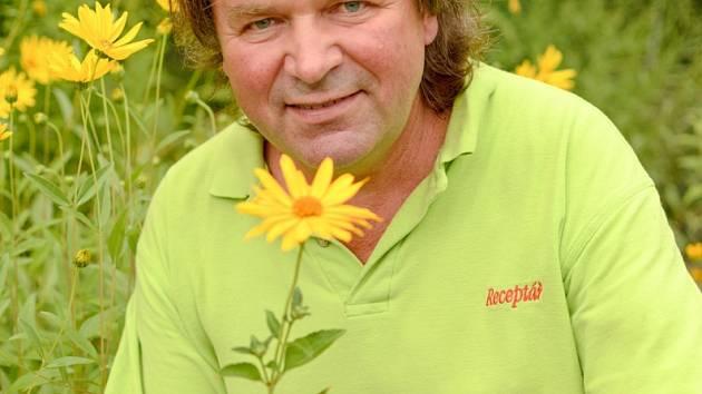 Vlastimil Šindelář