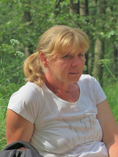 Ivana Jongepierová