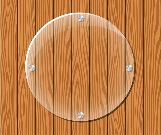 Plexisklo je materiál je vysoce odolný proti UV záření a povětrnostním vlivům.