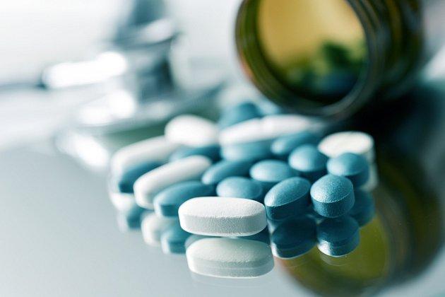 Správně zvolené antidepresivum upraví i spánek a úzkost.