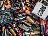 Víte jak se správně starat o baterie?