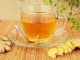 Zázvor je velmi opěvovaná léčivá rostlina, která je v lékařství využívána již dlouhá staletí.