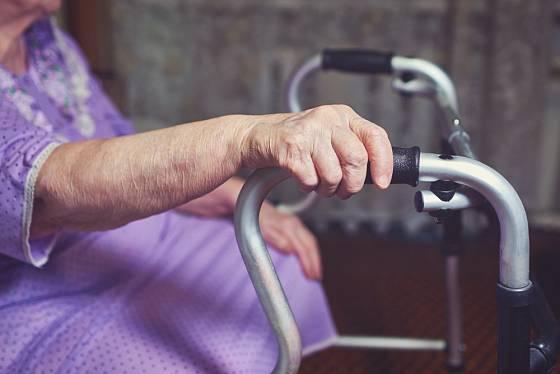 Hlavně starší jedinci ocení mobilní toalety v dosahu