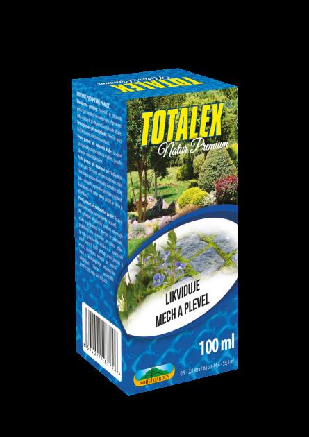 Totalex Premium 100ml