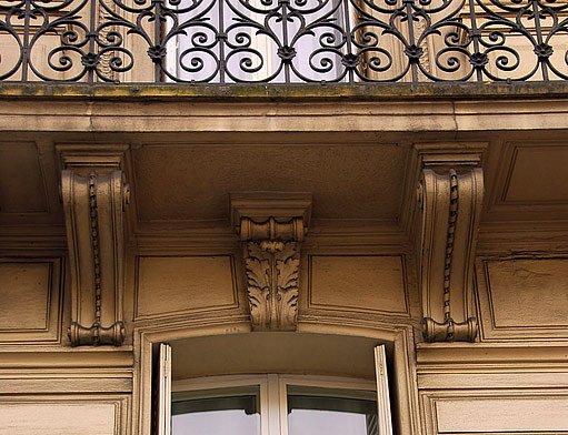 památkový úřad může stavbu nebo rekonstrukci podstatně zkomplikovat