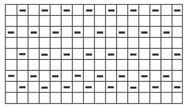 schéma D