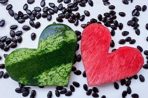 Melounová semínka dokonce označena za superpotravinu roku 2017!