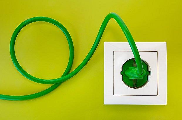 U každého spotřebiče záleží na spotřebě energie - u vysavačů nevyjímaje.