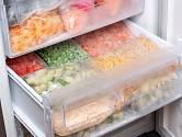 Mít v kuchyni vždy po ruce kvalitní zeleninu se rozhodně vyplatí