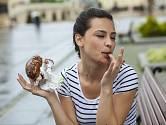 Pokud se vám dostaly pod kůži nepříznivé stravovací návyky, zahráváte si se svým zdravím