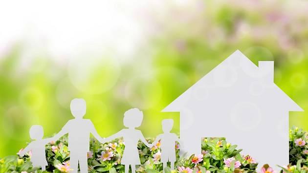 Je čas zvážit, co vše bychom měli pro svůj dům udělat.