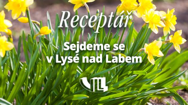 Lysá nad Labem - výstava Narcis