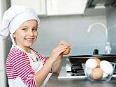 Než začnete vejce v kuchyni používat, udělejte si jednoduchý test čerstvosti