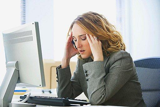 Zvýšení krevního tlaku jako reakce na akutní stres je fyziologickou reakcí.