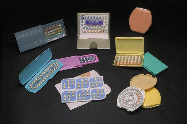 Hormonální antikoncepce je velmi vítaným společníkem při kontrolovaném početí. Po jejím vysazení se ale naše tělo musí znovu adaptovat.