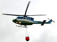 vrtulnik_pyrocar_pre.jpg
